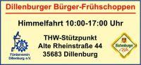 Frühschoppen_Banner